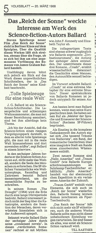 VolksblattMärz1988